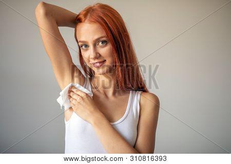 Indian school girl st sex