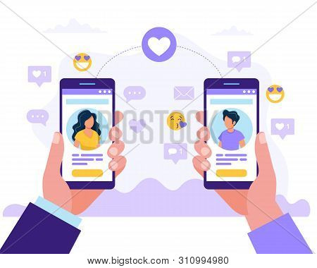 Gratis trial dating services