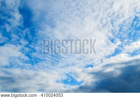 Sky background,sky high with colourful clouds,sunset sky,sky background,picturesque sky,vast sky landscape Sky landscape.Sky background.Dramatic blue sky background,vast sky landscape,sky panoramic scene,sunny sky,sky landscape,sky view