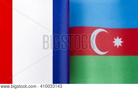 Flag, Politics, National Flags, State, Symbol, Pattern, Diplomacy, Fragments Of The National Flags O