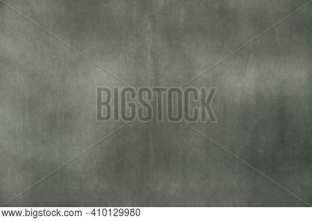 Metal Texture Or  Backdrop And Background, Close Up
