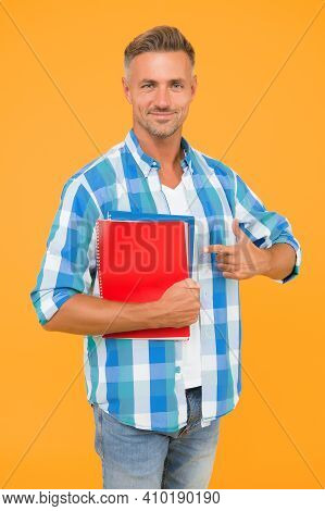 Teacher Introduction. Free Courses. Regular Student Carry Workbooks. Student Life. Dedicated To Stud