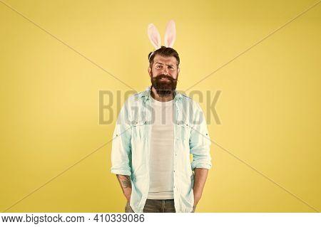 Chinese Zodiac. Male Rabbit Personality Traits. Rabbit Men Are Gentle Modest Kind Optimistic Sensiti