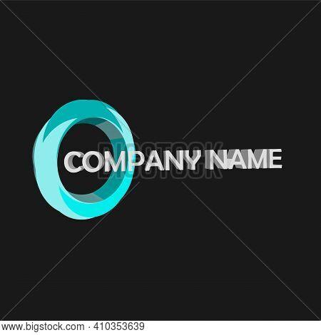 O . O Logo. O Vector . O Design . O Logo Design . Letter O Logo. Letter O Images. O Logo Template .
