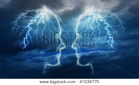 Power Meeting