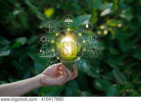 Research, Medical, Technology, Science, Test, Laboratory, Development, Ai, Software, Concept, Survey