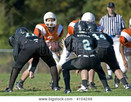 20081018 Youth Football 634