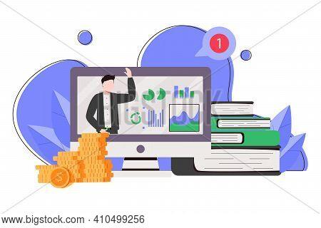 Business Support Online Consultation On Quarantine. Virtual Assistant, Lawyer, Entrepreneur Consulta