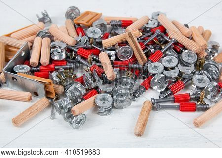 Furniture Assembly. Furniture Fittings And Fasteners. Furniture Accessories.