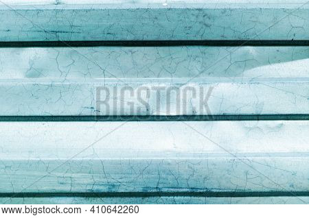 Metal background, corrugated zinc metal texture, zinc metal surface, metal texture, metal surface, silver colored metal, zinc metal,metal fence, metal background, texture metal surface, texture metal background