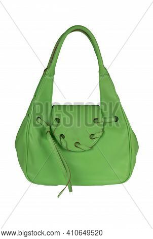 Fashionable And Stylish Walking Handbag For Woman.