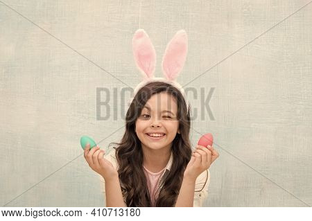 Shopping For Holiday Attributes. Easter Eggs. Origin Of Easter Bunny. Easter Symbols And Traditions.