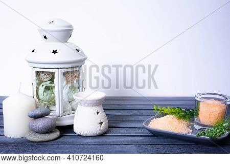 Massage Jars For Face And Body, Vacuum Jars For Face, Cosmetology, Face Massage, Canned Body Massage