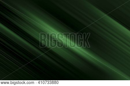 Background Black And Green Dark Are Light With The Gradient Is The Surface With Templates Metal Text
