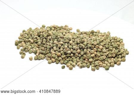Pea Seeds With Pack For Planting Pea Seeds With Pack For Planting