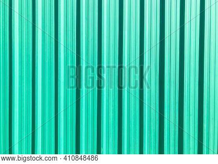 Zinc Surface Texture Green Galvanized Iron Wall Texture, Zinc With Rust Pattern Background Closeup P