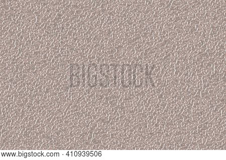 Creative Red Glowing Plain Cement Digital Graphics Backdrop Illustration
