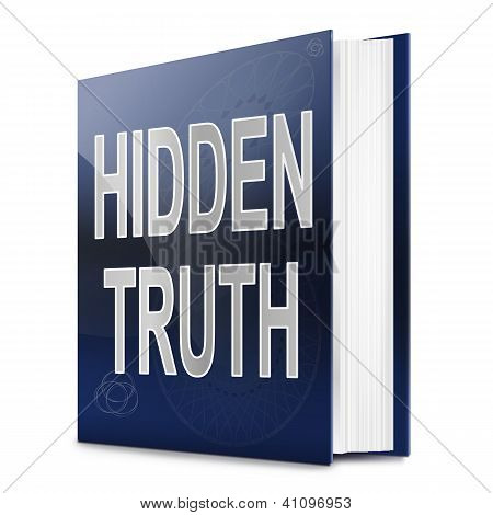Hidden Truth.