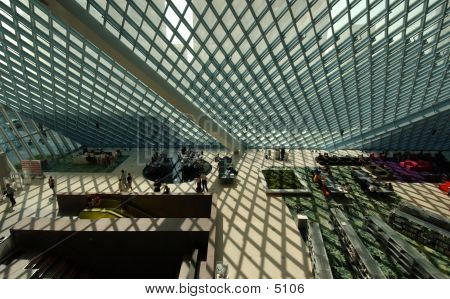 Library_37620