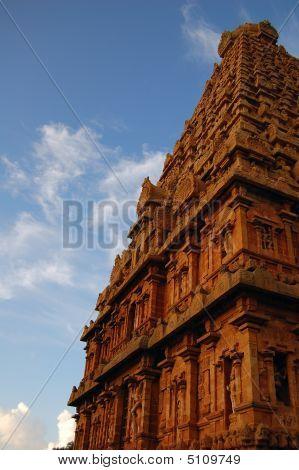 Profil anzeigen: Tempel
