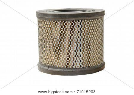 Car Air Filters
