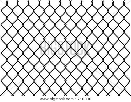 chain_link