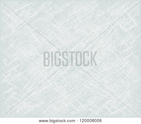 Horizontal Gray And White Sketch Texture Background