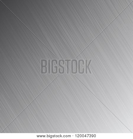 Oblique Straight Line Background Bw Greyscale 02