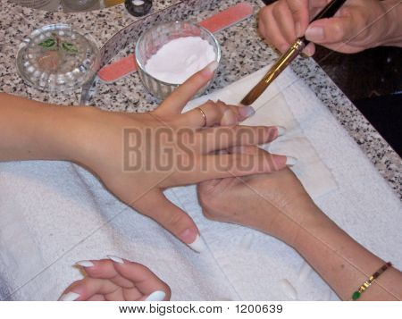 Manicure. 100_3371