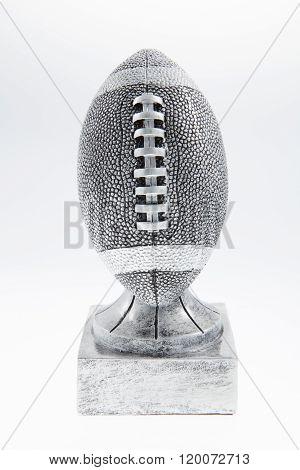 Gridiron Trophy