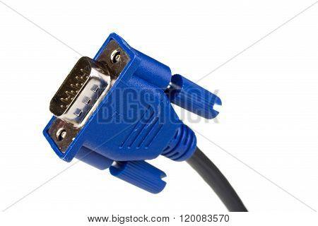 Computer Plug