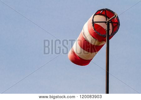 The Wind Socks
