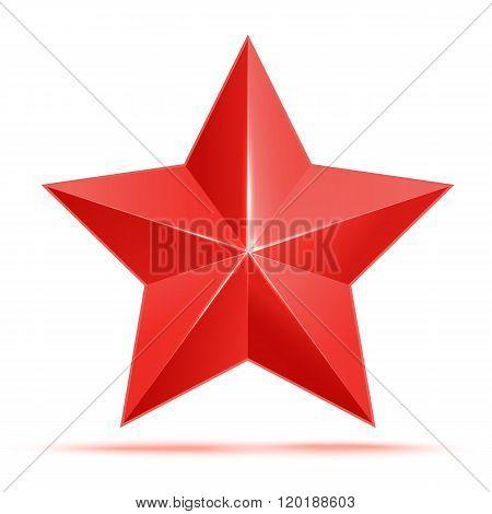 red 3d star premium. The best reward