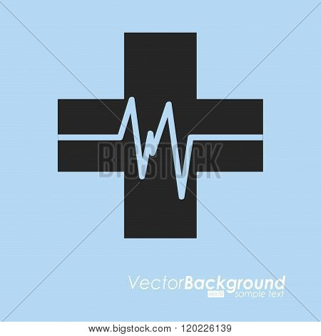 medical icon design