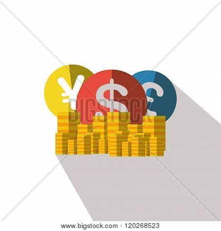 Currencies. Currencies sign. Currencies icon. Currencies vector. Currencies flat. Currencies black. Currencies outline. Currencies background. Currencies 3d. Currencies gold. Currencies icons.