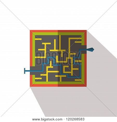 Labyrinth. Labyrinth icon. Labyrinth icons. Labyrinth vector. Labyrinth flat. Labyrinth isolated. Labyrinth maze. Labyrinth garden. Labyrinth game. Labyrinth logo. Labyrinth brain. Labyrinth woman.