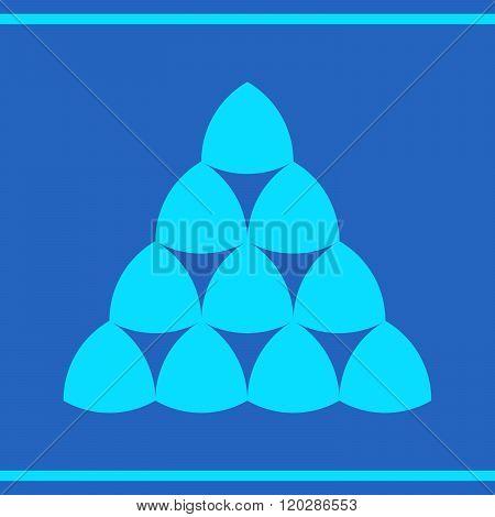 Fractal Design Triangle