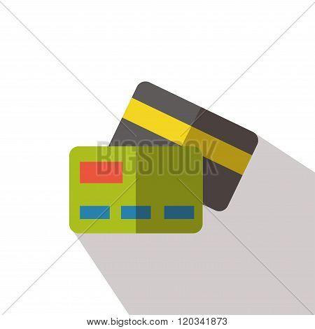 Credit card. Credit cards. Credit card icon. Credit card icons. Credit card vector. Credit card flat. Credit card isolated. Credit card machine. Credit card payment. Credit card design. Credit card.