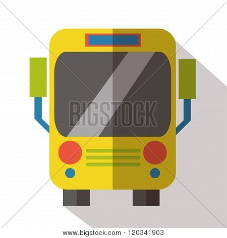 School bus. School buses. School bus icon. School bus vector. School bus flat. School bus front. School bus wheel. School bus engine. School bus ride. School bus. School bus retro. School bus travel.