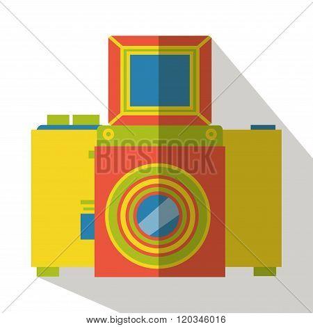 Camera. Camera icon. Camera vector. Camera isolated. Camera style lens. Camera vintage. Camera lens. Camera flat. Camera retro. Camera art. Camera old. Camera grunge. Camera vintage. Camera photo.