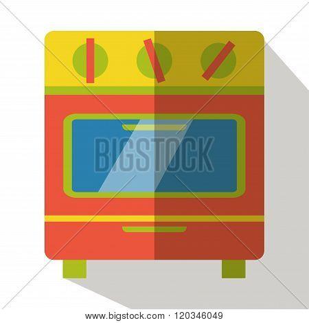 Stove oven. Stove oven icon. Stove oven icons. Stove oven flat. Stove oven vector. Stove oven isolated. Stove oven food. Stove oven glove. Stove oven cleaning. Stove oven kitchen. Stove oven tray.Oven