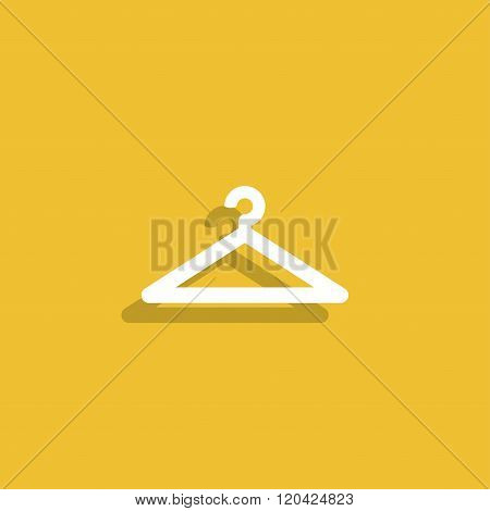 Hanger Vector Icons