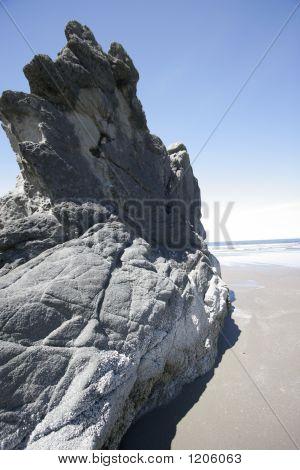 Dinasaur Rock