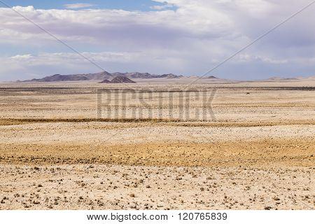 Desert, Namibia Namib-naukluft Park, Namibia,