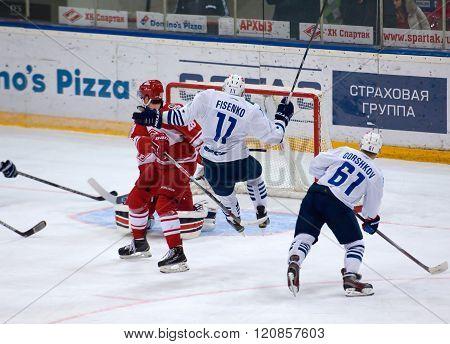 Flying Maxim Fisenko (11)