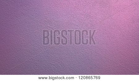 Gradeint Purple Wall Background