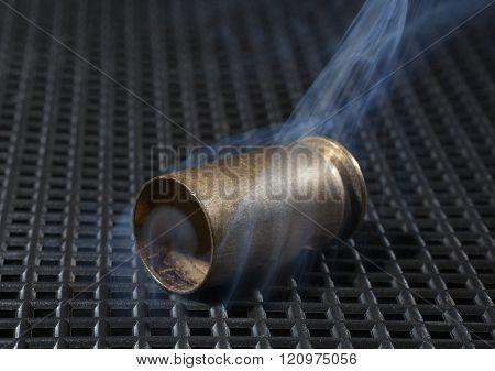 Smoking Case
