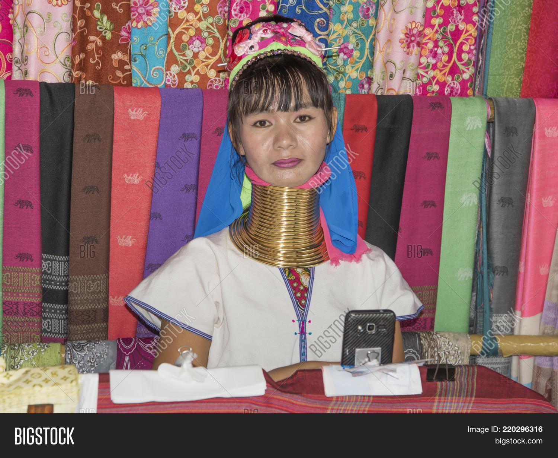 pattaya thailand women