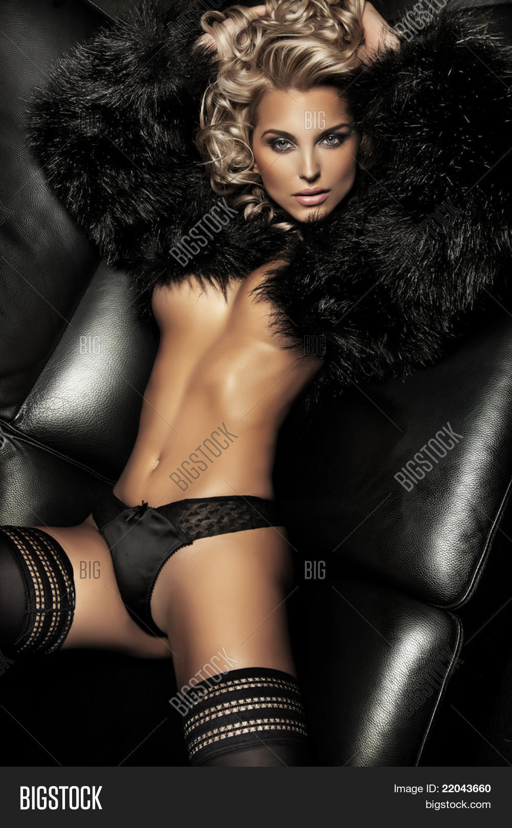Sizzling Hot Free Download Fur Handy
