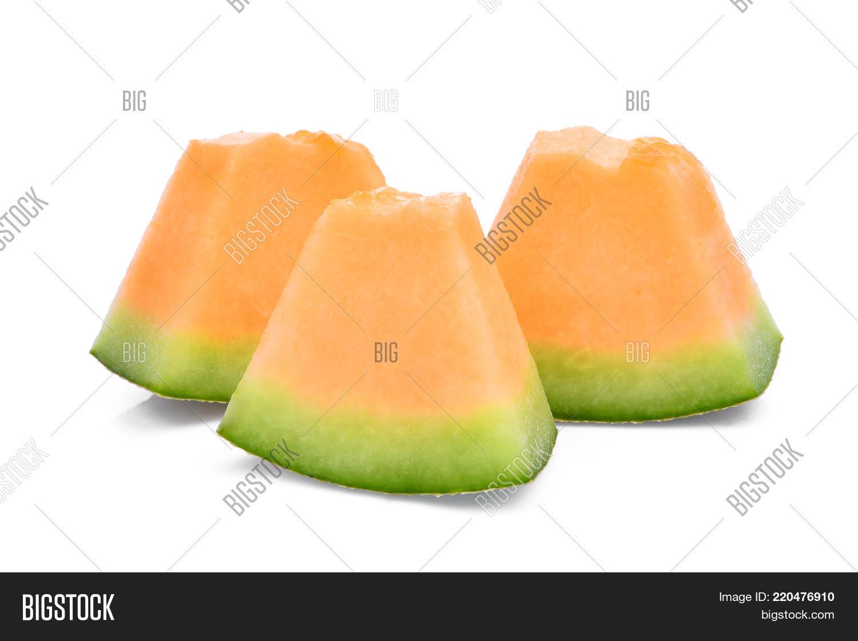 Free big melons